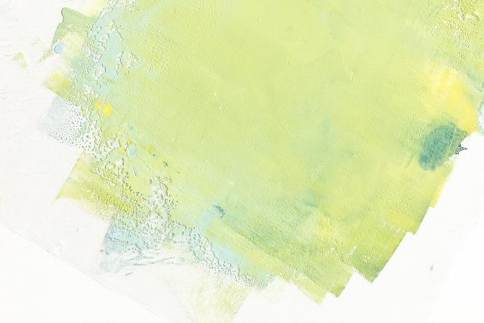 Block-printing-verf-linoprint