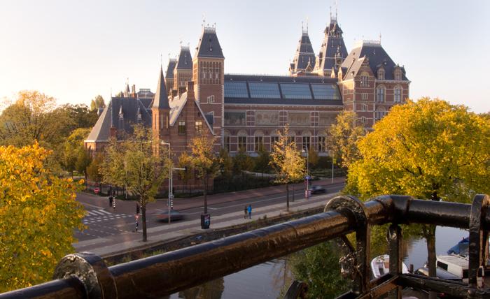 herfst-rijksmuseum
