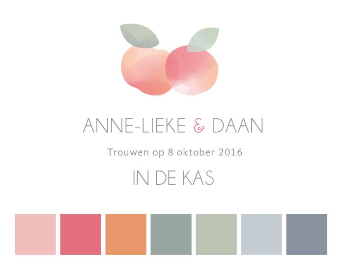 kleurschema-bruiloft-appel-boomgaard