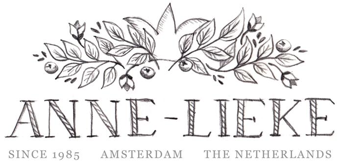 Anne-Lieke Retina Logo