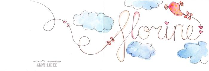 birthday-card-kite