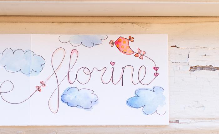 verjaardagskaart-meisje-vlieger